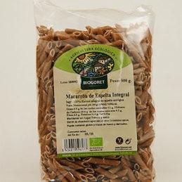 Ecològics Biogoret