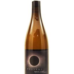 vi blanc ecologic eclipsi, D.O Tarragona