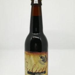 cervesa artesana anjub juliette